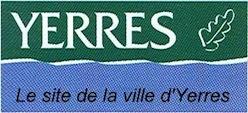 logo site yerres-001